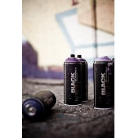 Montana_BLACK_400ml_image_14