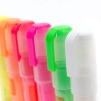 acryl 6 2mm fluor 2