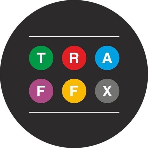 TRAFFX