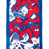 MONTANA-BEACH_TOWEL_MOST-02